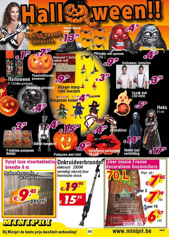 folder oktober