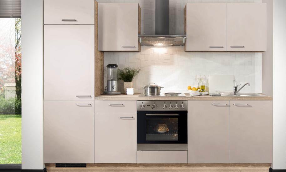 Werkblad Keuken Verven : Doe het zelf minipri bouwmaterialen sanitair verven
