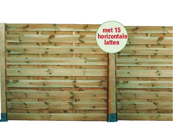 Sanitair Van Hout : Doe het zelf minipri bouwmaterialen sanitair verven